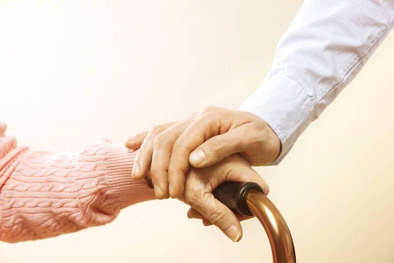 Servidor de Joinville fará perícia para adicional de 25% destinado à assistência permanente por invalidez