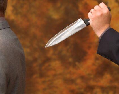 Concorrência desleal: saiba as práticas vedadas pela lei