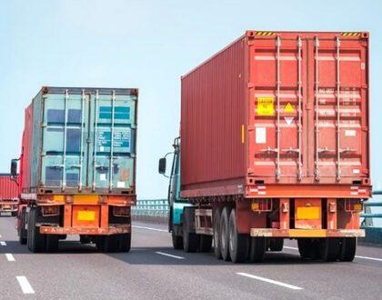 Contrato de transporte: características gerais