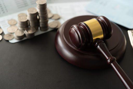 Anotação prévia em cadastro de proteção ao crédito pode não afastar dano moral