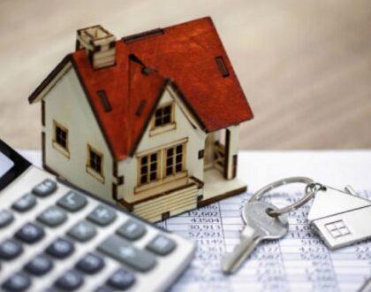 É impenhorável bem de família oferecido em caução de contrato de aluguel