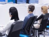 Persistência em ligações para cliente adquirir produto gera indenização