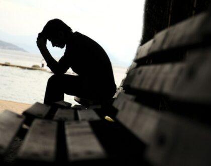 Herdeiro pode ajuizar ação de dano moral com o falecimento do titular do dano