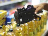 Como o lojista deve afixar preços em produtos sem ferir direito do consumidor