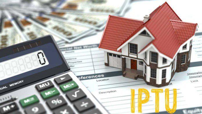 Cinco súmulas do STJ que tratam do IPTU
