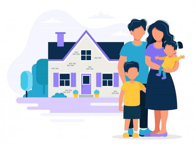 STF reconhece como impenhorável bem de família de fiador em locação comercial