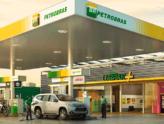 Postos de gasolina deverão informar valor dos impostos sobre combustíveis