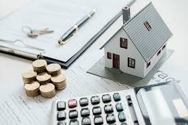 Direito de preferência do locatário na compra do imóvel