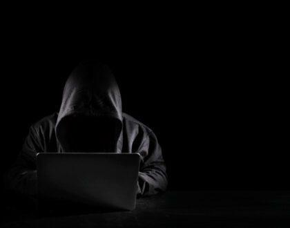 Ódio na internet: quais dados o provedor da internet é obrigado a fornecer