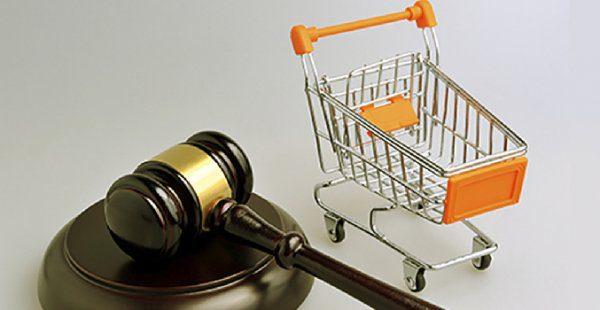 Fique por dentro das práticas abusivas vedadas pelo Código de Defesa do Consumidor