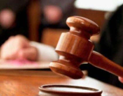 TJSC: Estado deve custear planta para usucapião a beneficiário da justiça gratuita