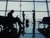 STJ: atraso de voo e danos morais
