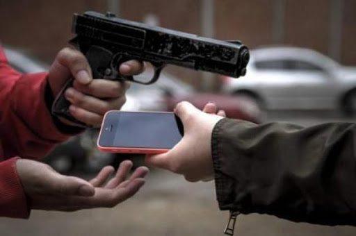 Consumidor deve ser indenizado por assalto em drive-truh