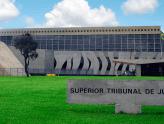 STJ finaliza julgamento de usucapião em loteamento não regularizado