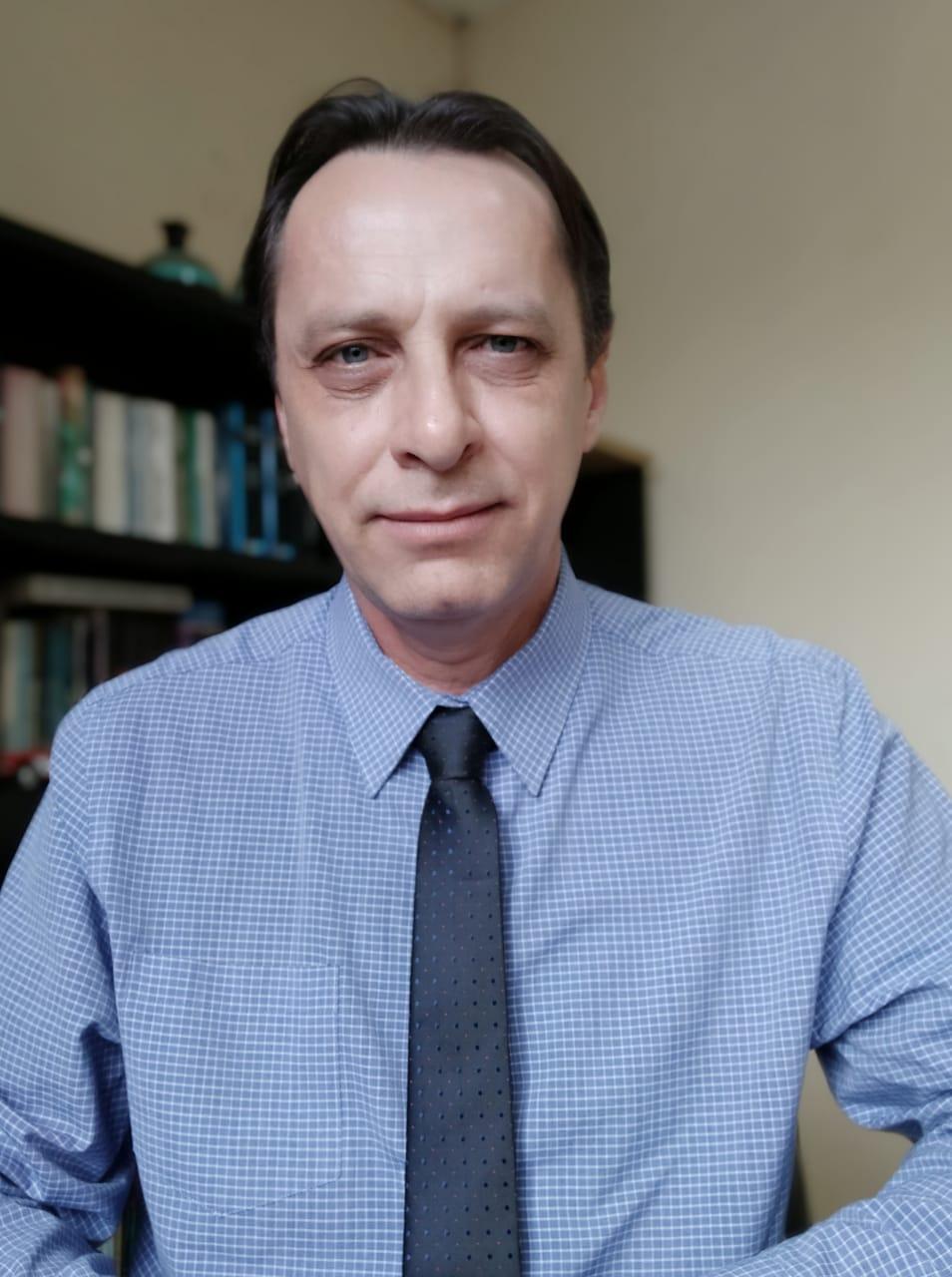 Opinião Emerson Souza Gomes: De um jeito ou de outro