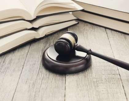 BMG é condenado em danos morais por empréstimo consignado