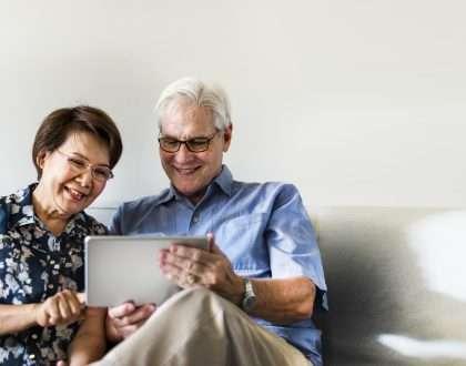 Suspensa a cobrança de empréstimo consignado de aposentado de São Francisco do Sul