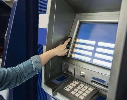 Preciso fazer inventário para sacar saldo de conta bancária?