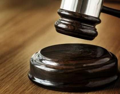Empresa é condenada por construção em área de preservação permanente em Blumenau (SC)