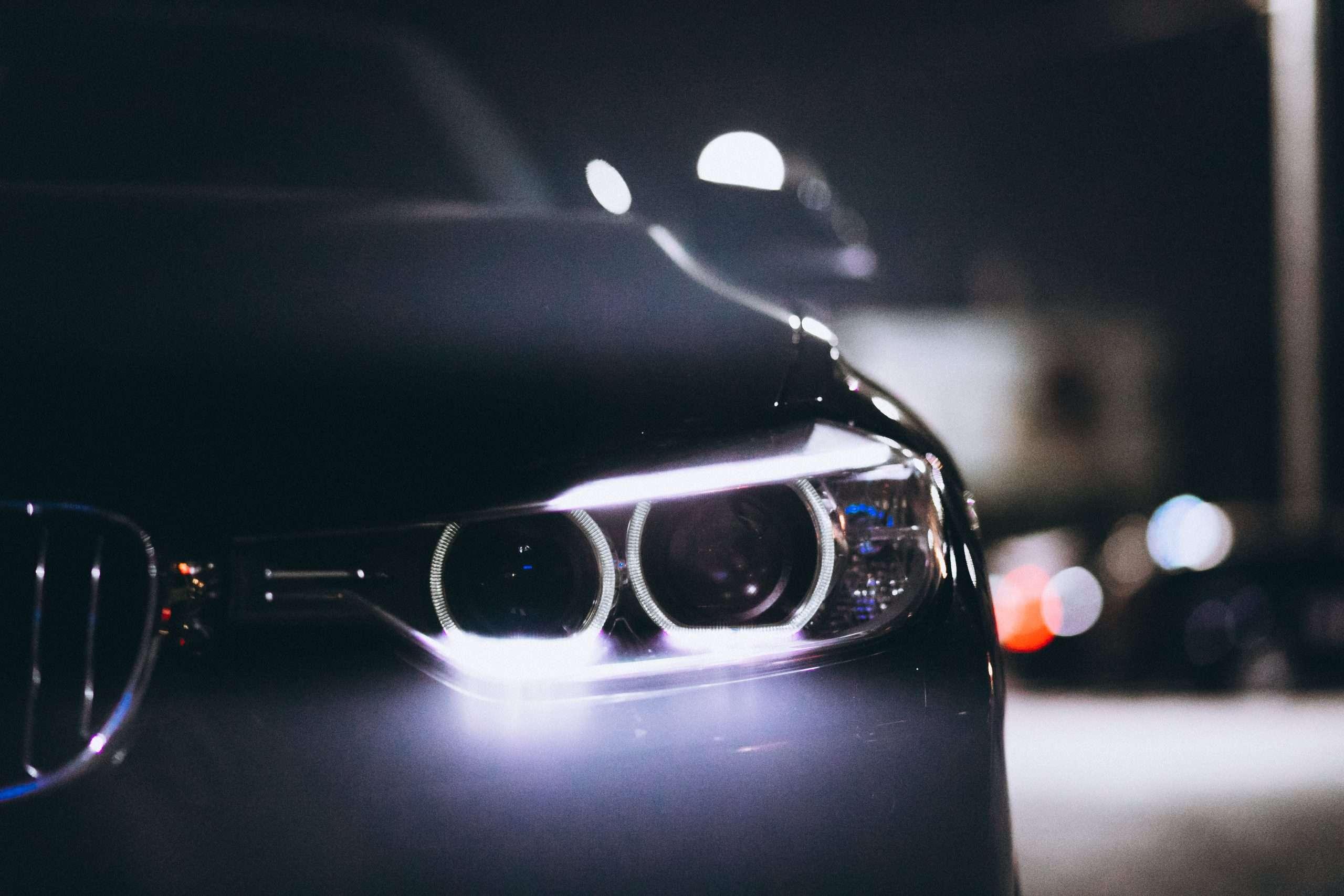 TJ restitui direito de cliente reaver prejuízo imposto por loja na compra de carro novo