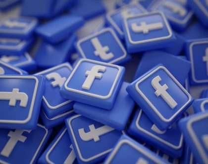 Justiça nega dano moral a usuária do Facebook bloqueada por divulgar fake news