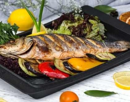 Restaurante pode comprar pescado diretamente de pescador artesanal