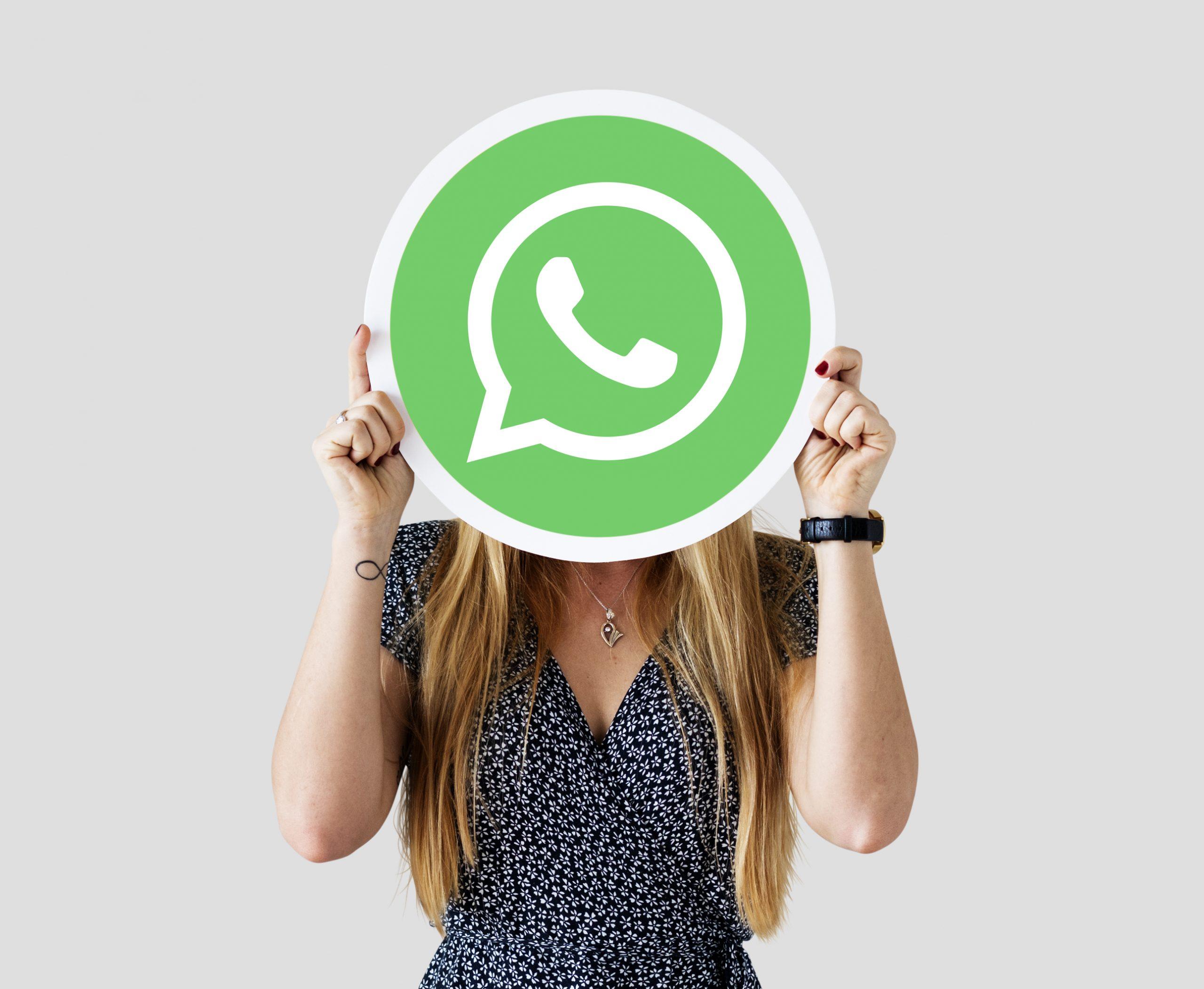 Divulgação pública de mensagens privadas no whatsapp dá direito a indenização