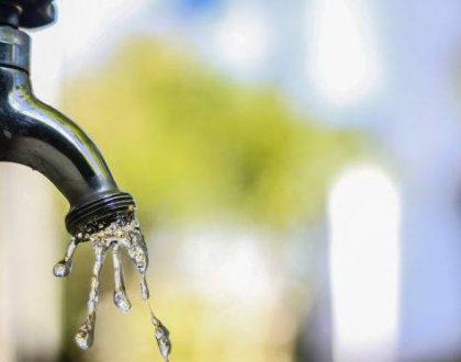 Casan de Araquari é condenada em danos morais por não comprovar consumo excessivo de água