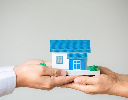 Impenhorabilidade não pode ser afastada só porque o imóvel familiar foi dado em garantia a outro credor