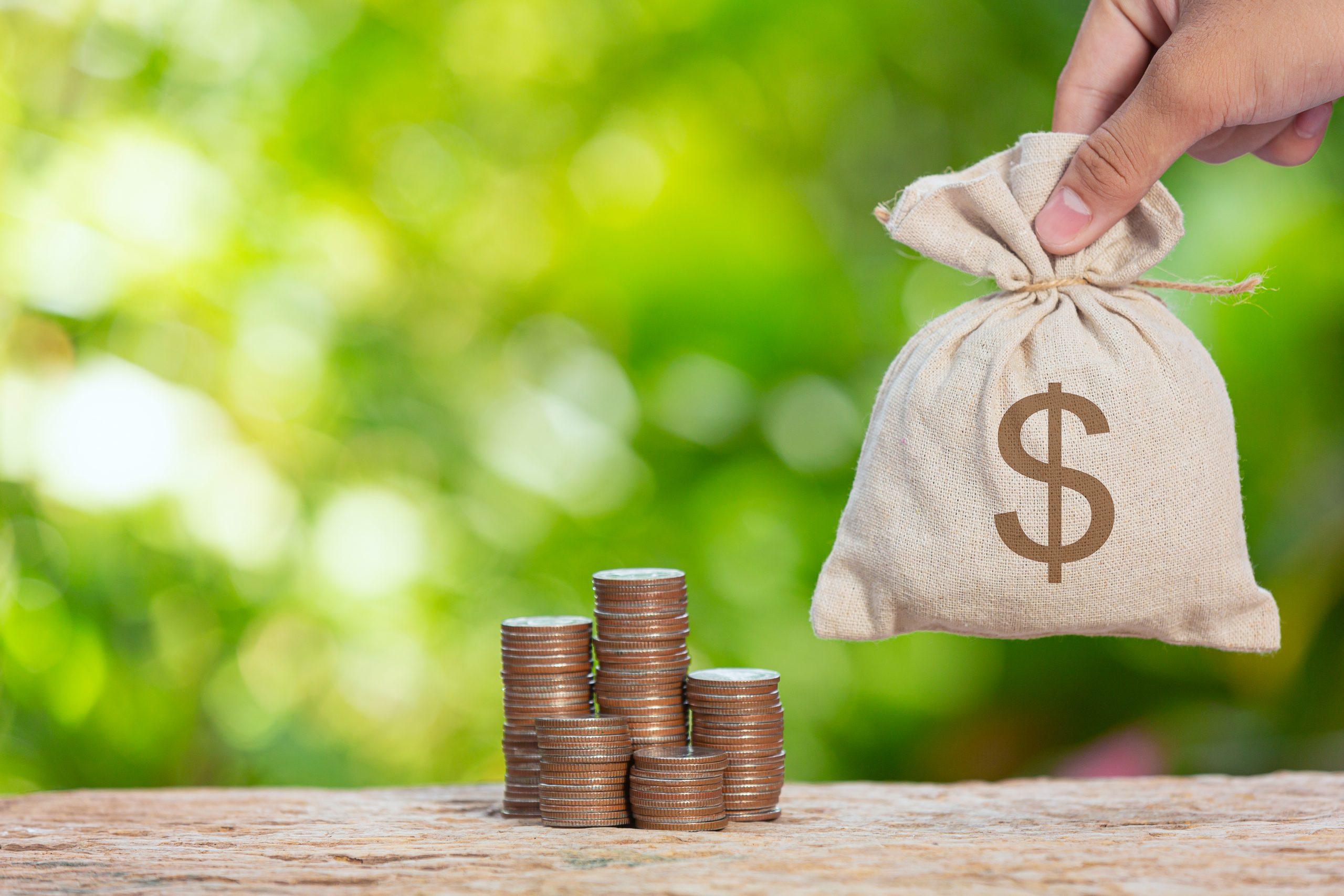 Penhora da posse de imóvel agrícola possibilita cobrança de dívida em Massaranduba(SC)